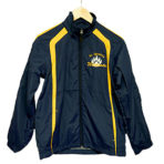St. I's – Youth Full Zip Jacket